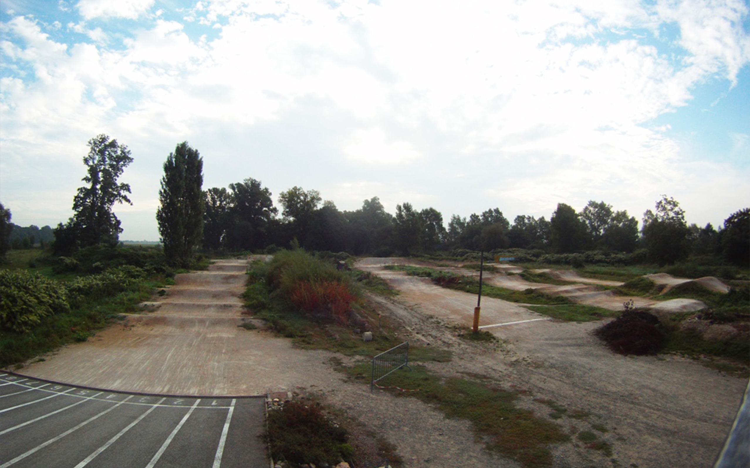 before-cernay-bmx